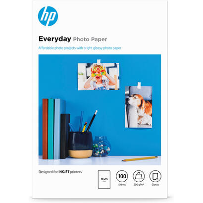 papel-fotografico-hp-everiday-brillante-100-hojas