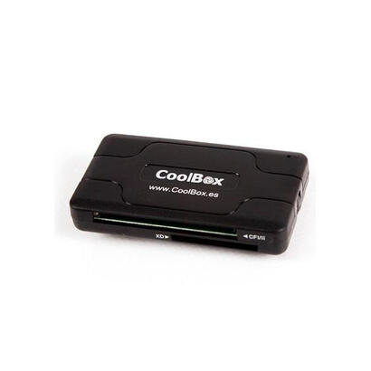 coolbox-lector-externo-cre-050