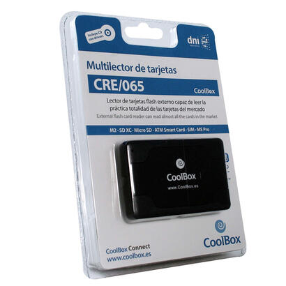 coolbox-lector-externo-cre-065-dni3xusb20-frontal-20