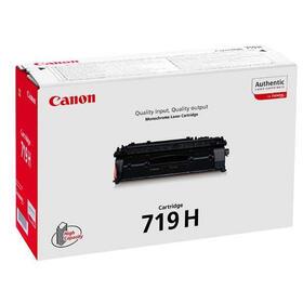 toner-original-canon-lbp631066706680mf61406180-719h-hasta-6400pag