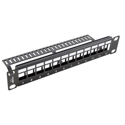 monolyth-acc-patch-panel-12-puertos-101-keystone