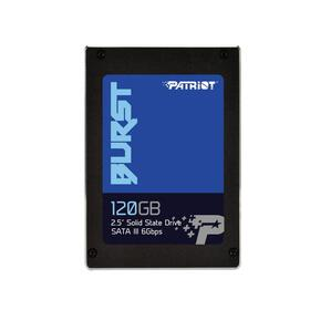 ssd-patriot-120gb-burst-25-sata-iii-readwrite-560540-mbps-3d-nand