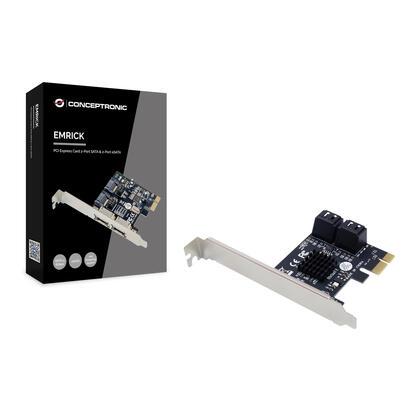 conceptronic-tarjeta-pci-expres-2puertos-sata3-6gbs