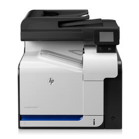 hp-laserjet-pro-mfp-m570dn-impresora-multifuncian-color-laser-legal-216-x-356-mm-original-a4legal-material-hasta-30-ppm-copiando