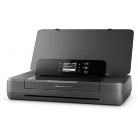 impresora-hp-officejet-200-injeccion-color-portatil-a4-20ppm-usb-wifi