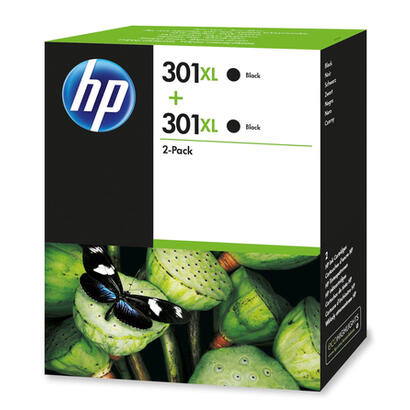 tinta-original-hp-n-301xl-black-pack-2-unidades-para-hp-deskjet-1050-2050-2050s
