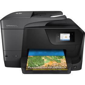 impresora-hp-officejet-pro-8710-wififaxscan