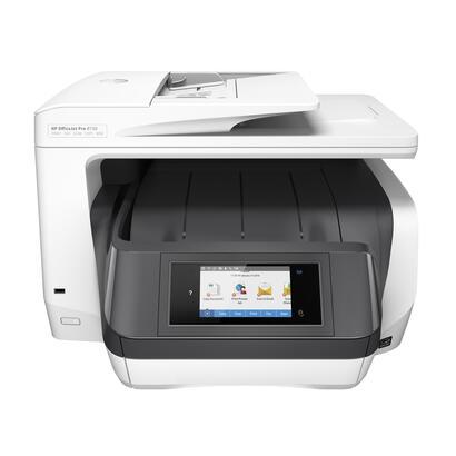 impresora-hp-officejet-pro-8730-multifuncion-hp-wifi-adf-usb-red