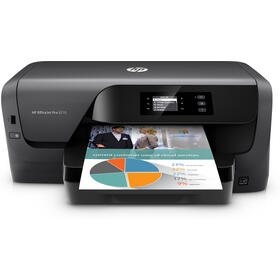 impresora-hp-officejet-pro-8210-color-tintausbwifilan