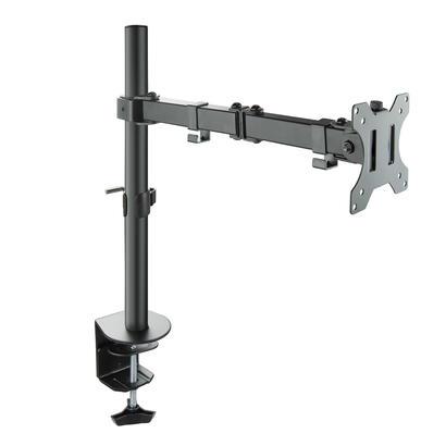 tooq-soporte-de-mesa-giratorio-e-inclinable-monitor-tv-131-321-de-un-brazo-max-8-kg-negro