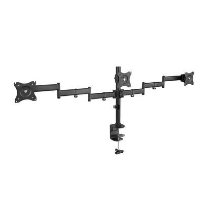 tooq-soporte-mesa-monitor-db1327tn-b-gira-incli-3