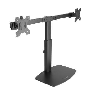 tooq-soporte-de-sobremesa-para-pantalla-17-27-max6kg-negro-db1727tn-b