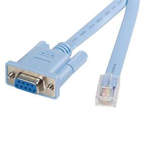 startech-cable-adaptador-serie-db9-a-rj45-para-gestion-de-router-consola-cisco-rollover-18m