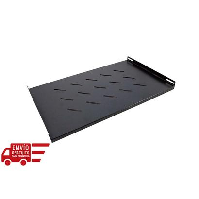 monolyth-acc-bandeja-fija-para-armarios-suelo-1000mm-gdb100h