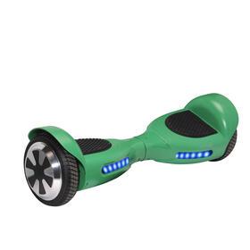denver-monopatin-electrico-hoverboard-dbo-6530-green-llantas-165cm-2-motores-250w-doble-estabilidad-hasta-15kmh-bateria-2000mah