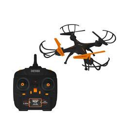 denver-dron-dch-261-4-canales6-ejesfuncion-gyrocamara-03mpxvideo-480p30fpsbateria