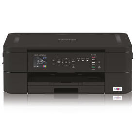 impresora-brother-dcp-j572dw-2159-x-297-mm-original-a4letter-material-hasta-56-ppm-copiando