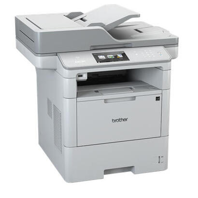 brother-impresora-multifuncion-dcp-l6600dw-monocromo-laser-wifi