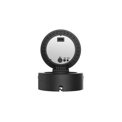 d-link-camara-ip-dcs-936l-wifi-300mb-compacta-angulo-120-720hd