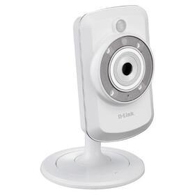 d-link-camara-ip-dcs-942l-wifi-h264-slot-microsd-vga