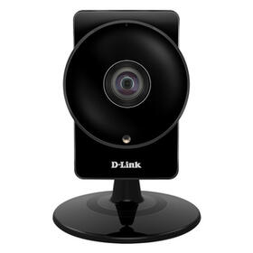 d-link-camara-ip-dcs-960l-180vision-nocturna-5m80211nga245ghzslot-microsddetec