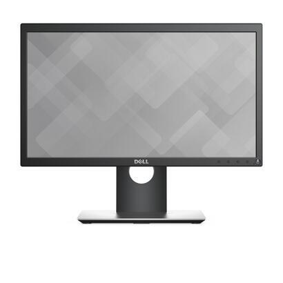 monitor-dell-1951-p2018h-169vgahdmidpusb