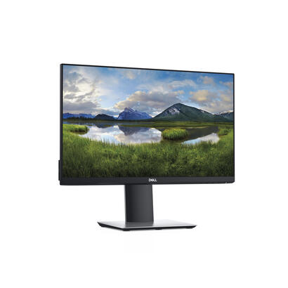 monitor-dell-221-p2219h-negro-169-hdmi-vga-dp-1920x1080