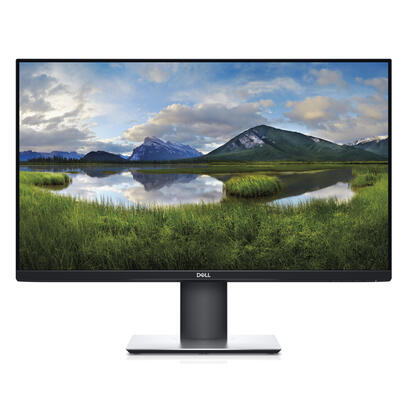 monitor-dell-27-p2719h-negro-169-hdmi-vga-dp-1920x1080