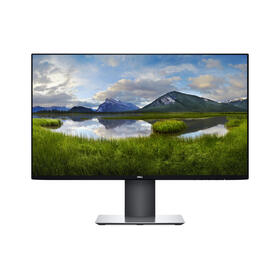 monitor-dell-241-u2419h-black-infinityedge