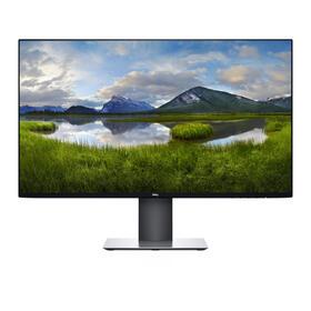 monitor-dell-27-u2719dc-black-infinitiyedge