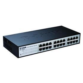 d-link-switch-easysmart-des-1100-24-switch-gestionable-24-puertos-10100-111-montaje-en-rack