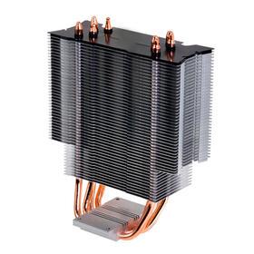 coolbox-ventilador-universal-cylone-led-20111156115511511150775fm2fm2fm1am4am3am3am2