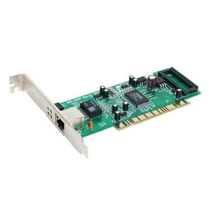 d-link-tarjeta-de-red-dge-528t-pci-gigabit-rj45-101001000-perfil-bajo