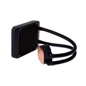 coolbox-refrigeracion-liquida-deeprunny-120mm