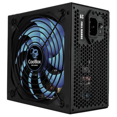 coolbox-fuente-alimentacion-800w-deepgaming-80-bronze