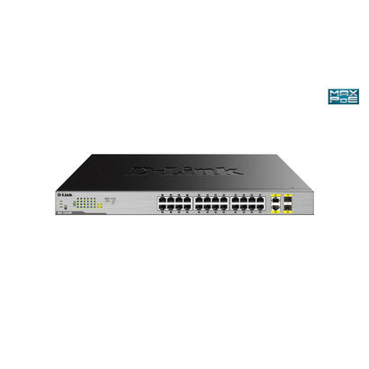 d-link-dgs-1026mp-switch-24xgb-poe-2xsfp