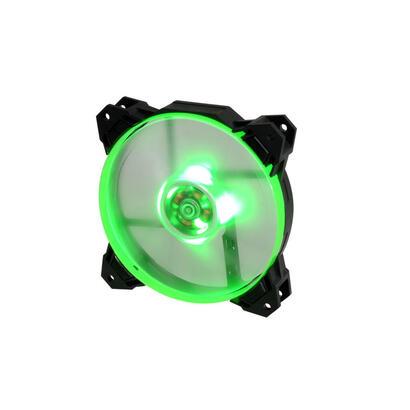 coolbox-ventilador-auxiliar-120mm-led-verde-deepgaming-deepwind