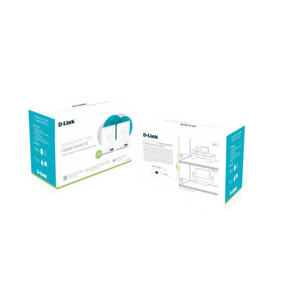d-link-powerline-bundle-with-2-600av-1000mbps-gigabit-adapter-kit-dhp-601av-i307