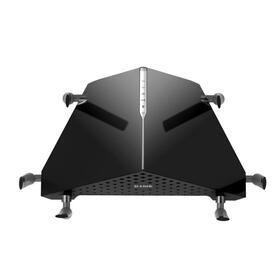 d-link-wireless-router-dir-890l-ac3200-dual-band