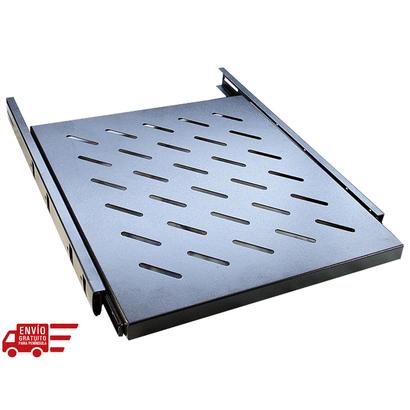 monolyth-acc-bandeja-deslizante-para-armario-suelo-de-900mm