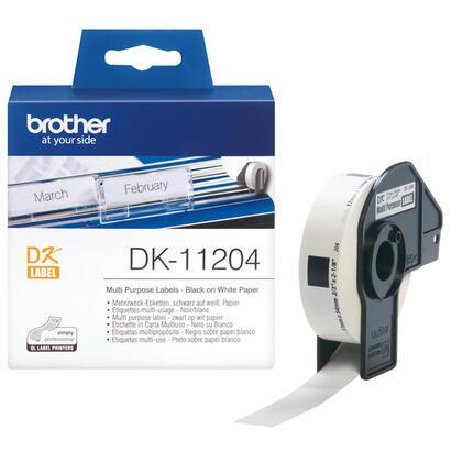 brother-etiquetas-papel-precortada-dk11204-17-x-54-mm-multiproposito-400-etiquetas