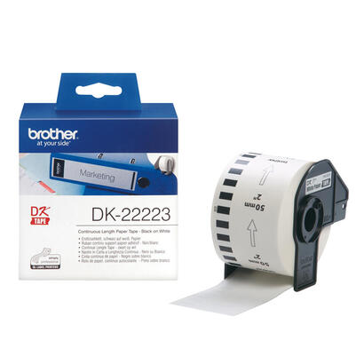 brother-dk-22223-papel-negro-sobre-blanco-rollo-5-cm-x-305-m-1-bobina-etiquetas-continuas-para-br