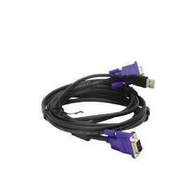 d-link-dkvm-cu-cable-video-teclado-y-raton-kvm-18m-negro