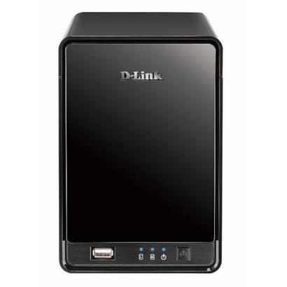 d-link-unidad-nvr-mydlink-network-video-recorder-2-bahias-dnr-322l