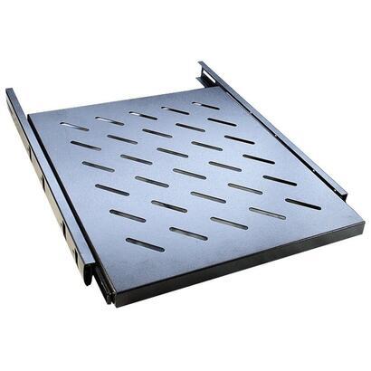 monolyth-acc-bandeja-deslizante-para-armario-suelo-de-1000mm