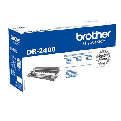 brother-dr2400-negro-kit-de-tambor-para-brother-dcp-l2510-l2530-l2550-hl-l2350-l2370-l2375-mfc-l2710-l2713-l2730-l2750