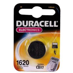 duracell-pila-boton-litio-cr1620-3v-blister1
