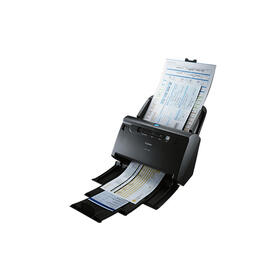 escaner-sobremesa-canon-imageformula-dr-c230-30ppm-adf-duplex-3500-escaneosdia