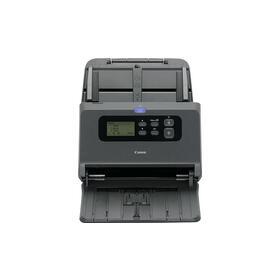 escaner-sobremesa-canon-imageformula-dr-m260-60ppm-adf-pasaporte-dni-duplex-7500-escaneosdia