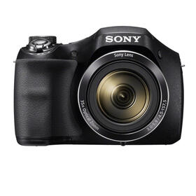 camara-sony-dsch300b-20m-zo-35x-lente-223mm